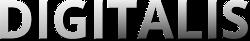 Digitalis – Développement web Logo