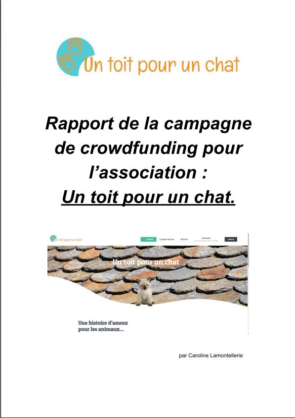 crowdfunding_un_toit_pour_un_chat