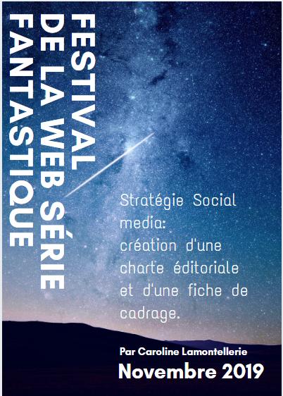 fwf_charte_editoriale_fiche_cadrage