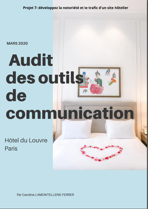 hotel-louvre_audit-du-site
