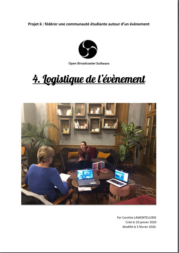 logistique_interview_sonia_dagotor