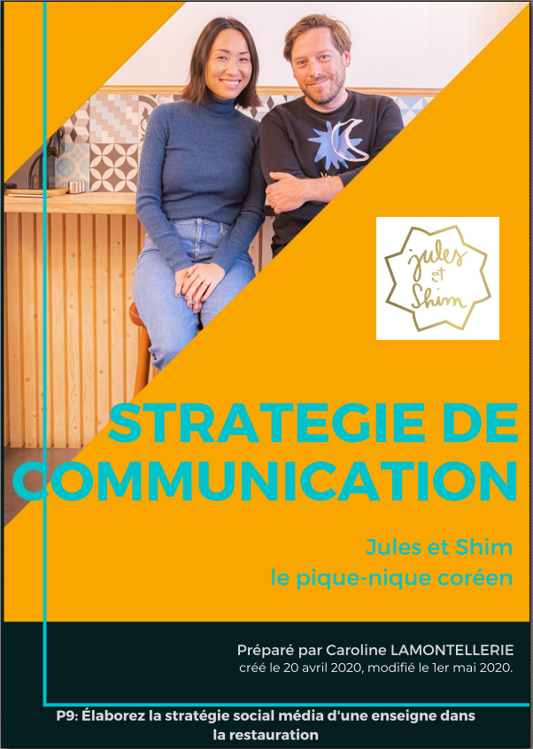 startegie-communication-julesetshim