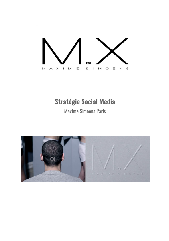 strategie_social_media_mxparis