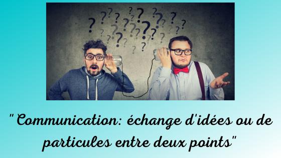 photo_homme_communiquant_citation_definition_communication
