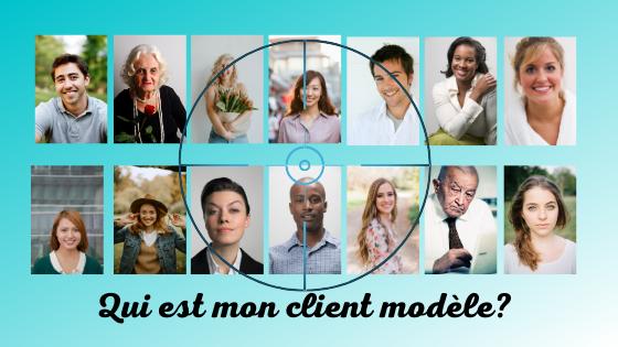 digitalis_conseil_reseau_sociaux