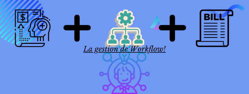 gestion de workflow
