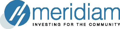 Meridiam - Leader mondial de l'investissement et de la gestion d'actifs