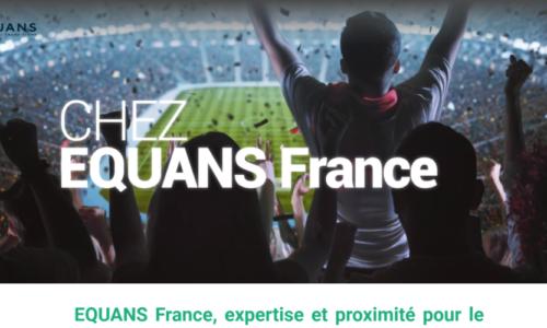 equans-france