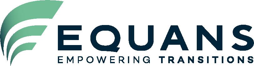 Equans - Une nouvelle organisation pour un ENGIE