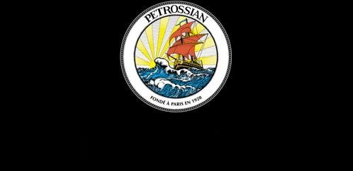 Logiciel de préparation des commandes Petrossian